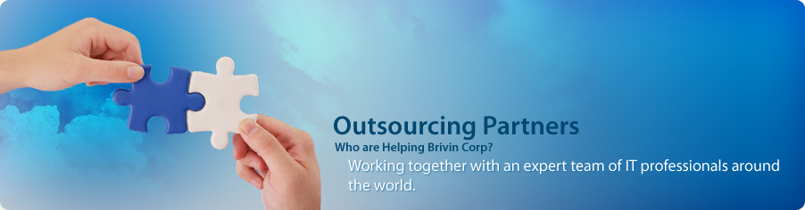Outsourcing Partners
